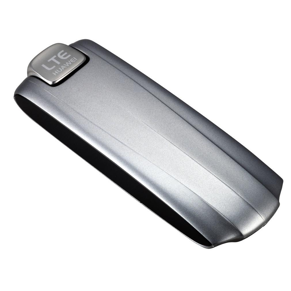 Usb Dcom 3G 4G Huawei E398 100Mb Bộ cài Mobile Partner – Hỗ Trợ Đổi IP - Hàng Nhập Khẩu