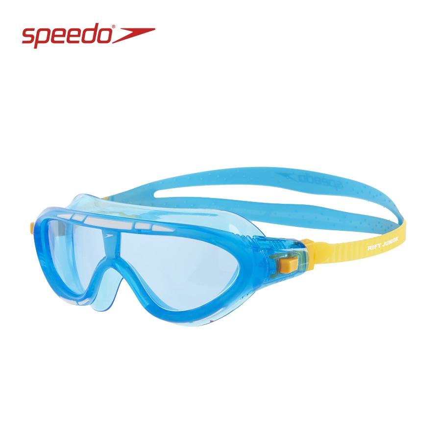 Kính Bơi Trẻ em SPEEDO - 8-012132255