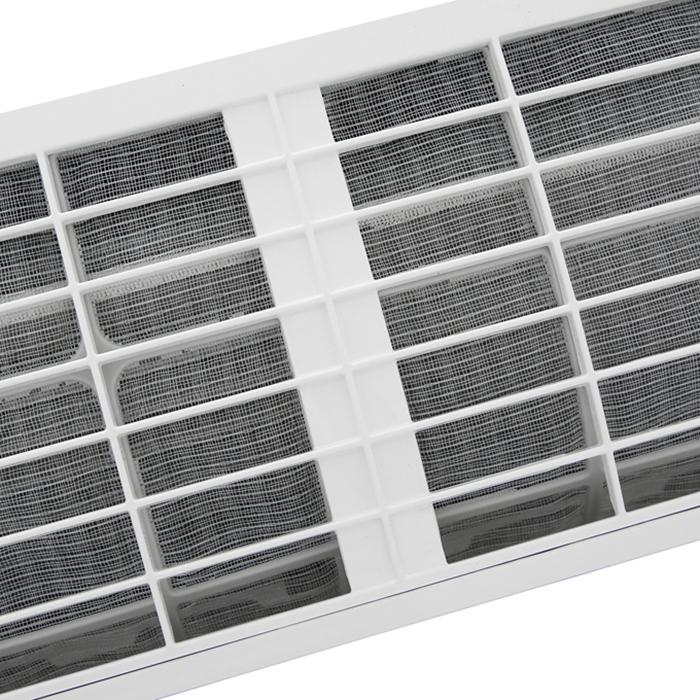 Máy Lạnh Inverter LG V10APH (1.0HP) - Hàng Chính Hãng