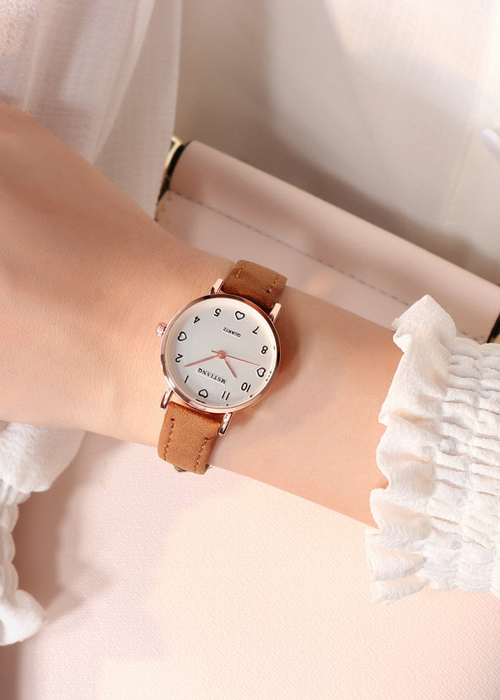 Đồng hồ nữ size 31CMPKDHMST