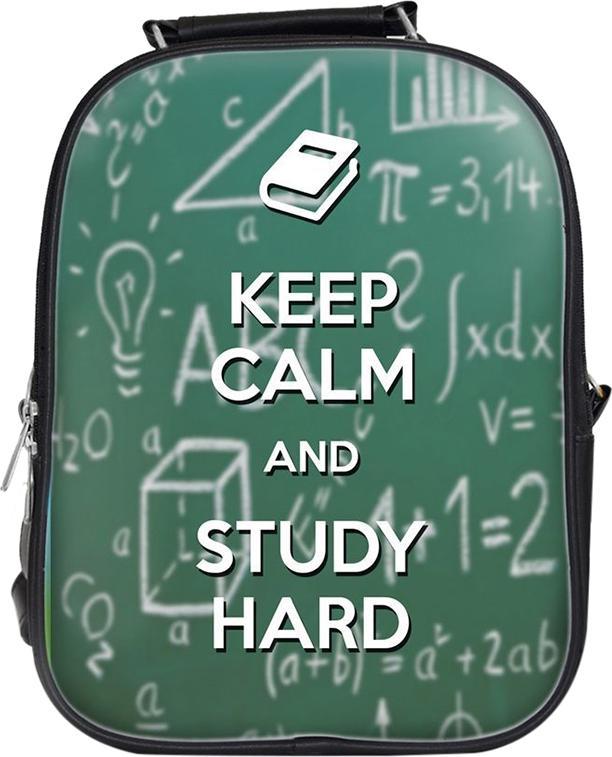 Balo Unisex In Hình Keep Calm And Study Hard - BLTE126 Nhỏ - 23220159 , 2341931571725 , 62_12007844 , 340000 , Balo-Unisex-In-Hinh-Keep-Calm-And-Study-Hard-BLTE126-Nho-62_12007844 , tiki.vn , Balo Unisex In Hình Keep Calm And Study Hard - BLTE126 Nhỏ