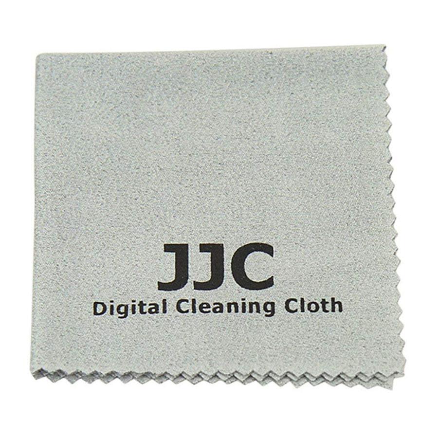 Bộ Vệ Sinh 3 In 1 JJC CL-3D - Hàng Nhập Khẩu