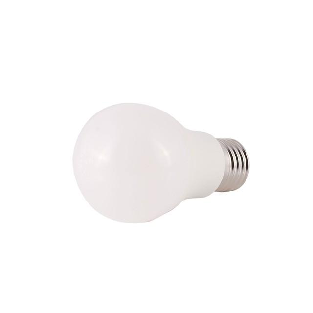 Bóng đèn Led bulb 12W Rạng Đông, Model LED A70N1/12w