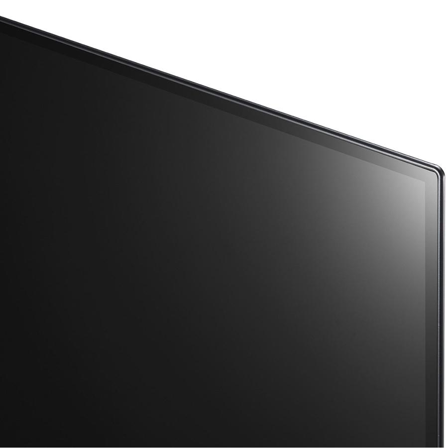 Smart Tivi LG 4K 65 inch OLED65BXPTA
