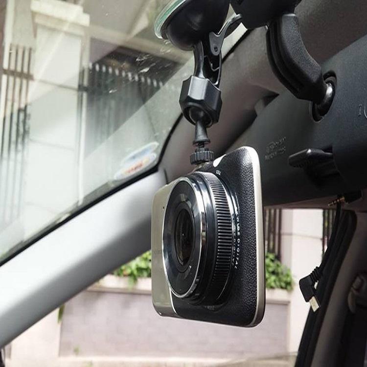 Camera hành trình ( trước và sau ) cho xe hơi X002 HD1080 ( tặng thẻ 16G )