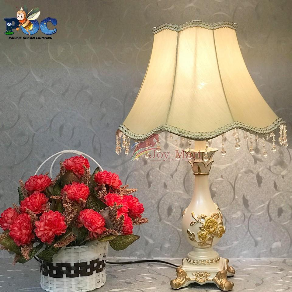 Đèn ngủ đẹp, Đèn ngủ để bàn đẹp độc lạ giá tốt MB-8214