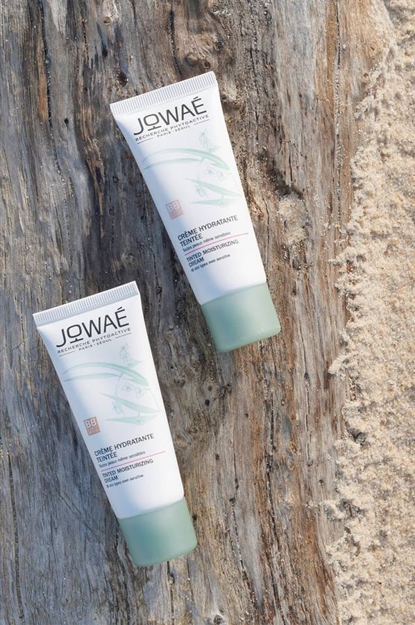 BB Cream Jowaé