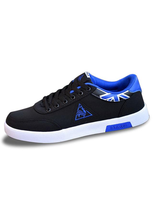 Giày sneaker thời trang thể thao nam Rozalo RM8608 - 8941416012725,62_2030865,300000,tiki.vn,Giay-sneaker-thoi-trang-the-thao-nam-Rozalo-RM8608-62_2030865,Giày sneaker thời trang thể thao nam Rozalo RM8608