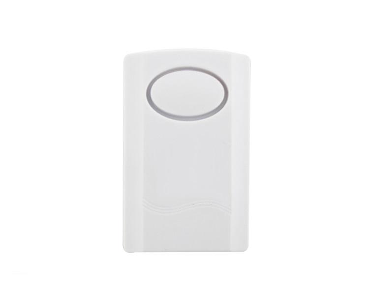 Còi hú báo động chống trộm laptop, pc thông minh cắm cổng USB ( Tặng kèm 03 nút kẹp đa năng ngẫu nhiên )