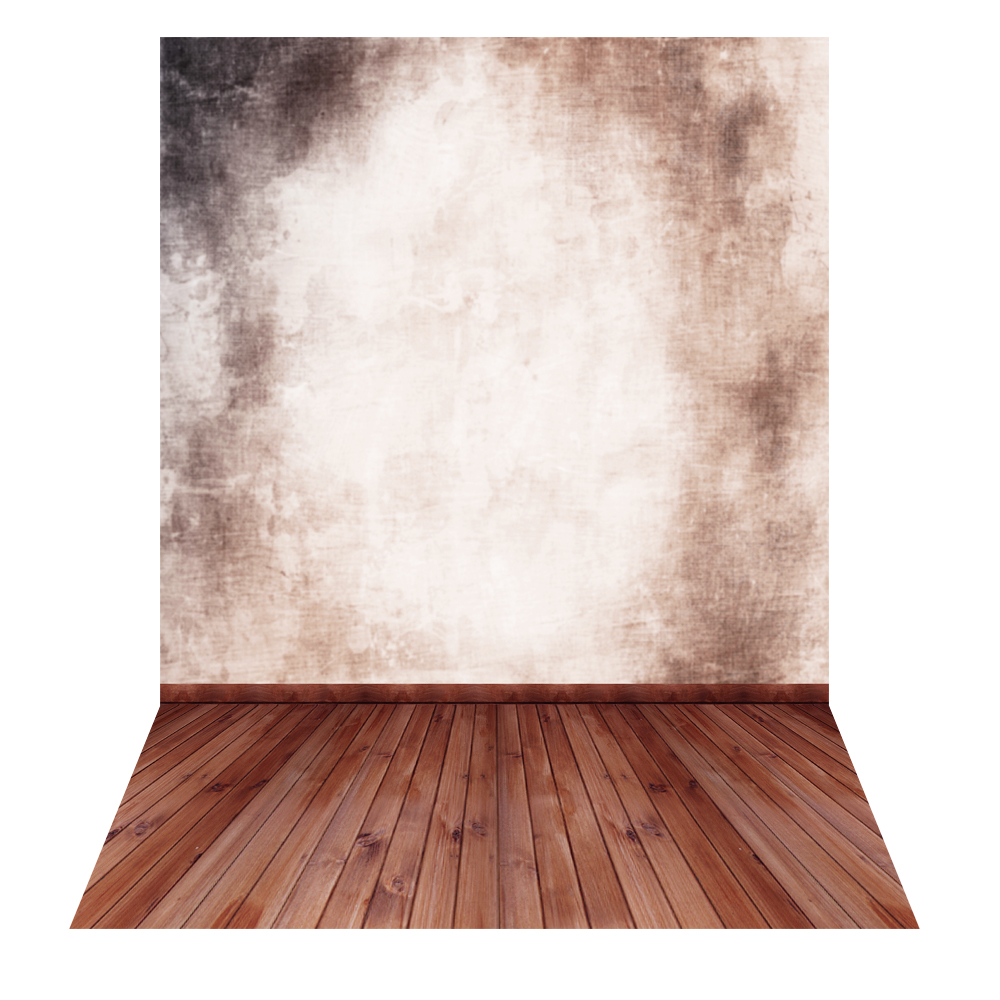 Andoer 1.5 x 2m Photography Background Backdrop Christmas Gift Star Pattern For Children Kids Baby Photo Studio Portrait Shooting 10133 1.5 x 2m