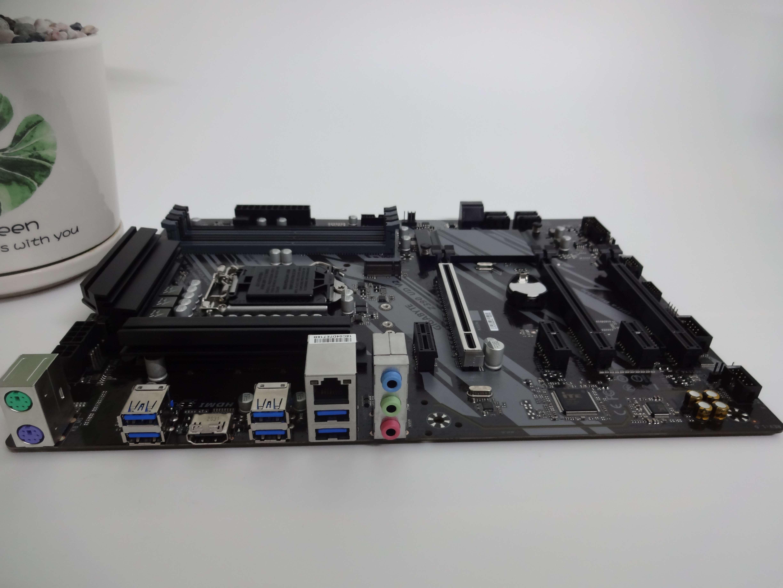 Mainboard Gigabyte Z390 UD (MAINB133) - Hàng chính hãng