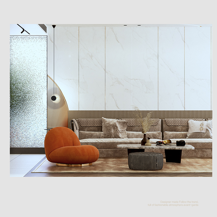 Ghế sofa lười, ghế lười, ghế sofa bệt, ghế ngồi bệt, ghế tự lưng ngồi bệt GHT008