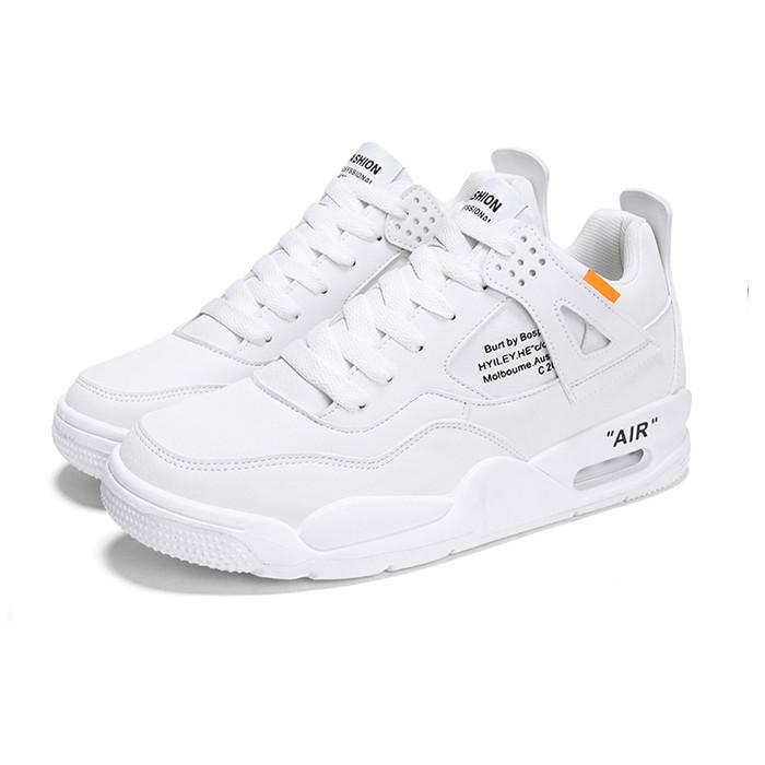 Giày thể thao nam GNK01