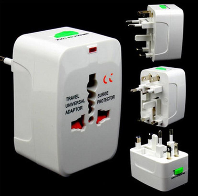 Nồi cơm điện mini dung tích 1,2 lit dùng cho 1-2 người phù hợp sinh viên độc thân FZ618 đi kèm phíc cắm đa năng