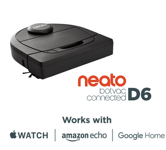 neato d6 connected.jpg