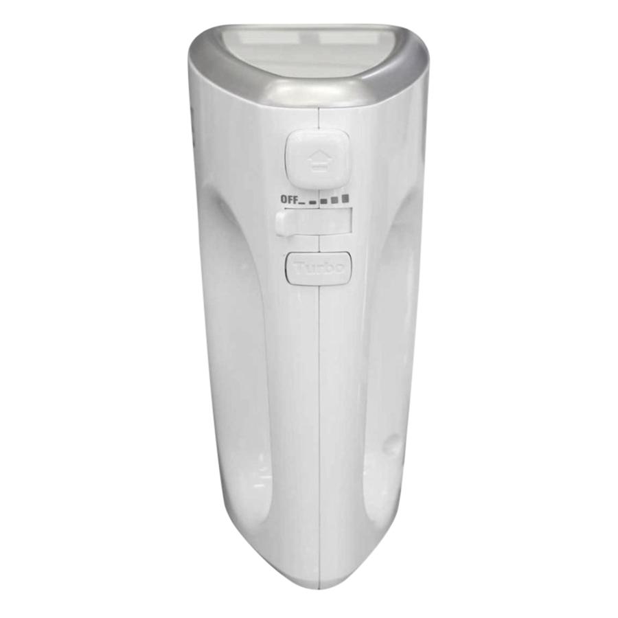 Máy Đánh Trứng Electrolux EHM3407 (450W) - Hàng chính hãng