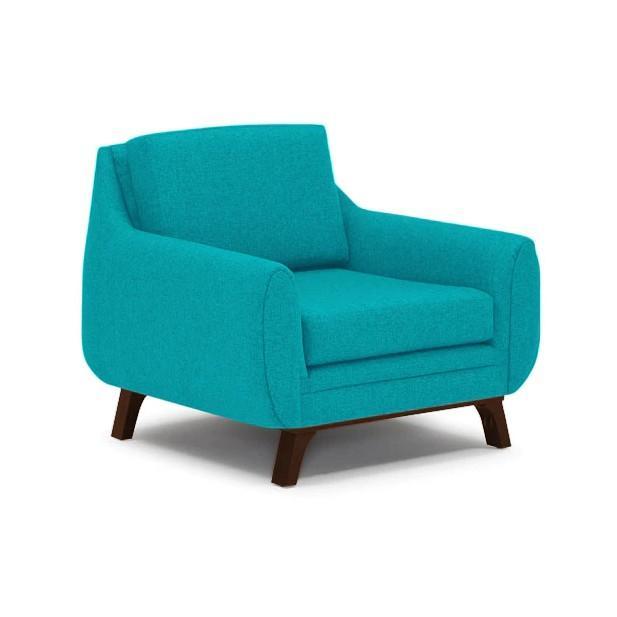 Ghế Đơn Mini Nhỏ Gọn Juno Sofa
