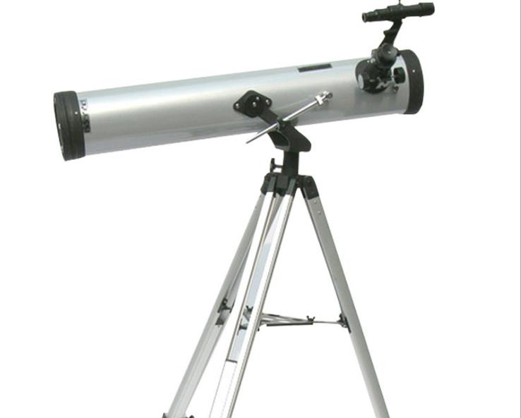 Kính thiên văn F70076 (Hàng nhập khẩu)