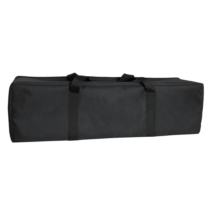 Túi Chống Sốc Đựng Chân Đèn (Size XXL) - Hàng Nhập Khẩu