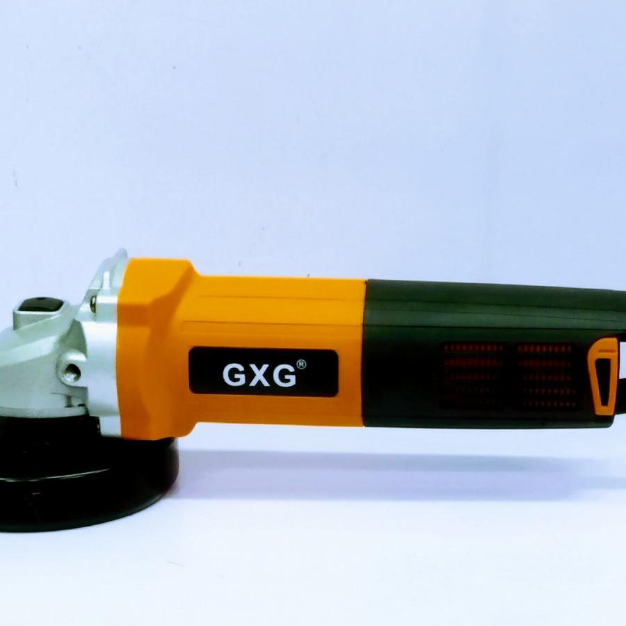 Máy Mài Góc GXG 6-100B (Công Tắc Đuôi)