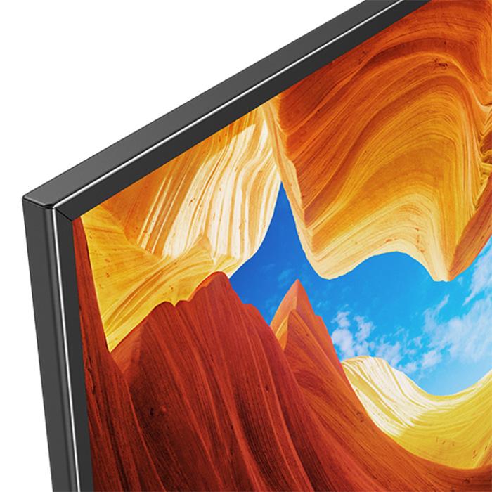 Android Tivi Sony 4K 85 inch KD-85X9000H - Giao Hàng Toàn Quốc