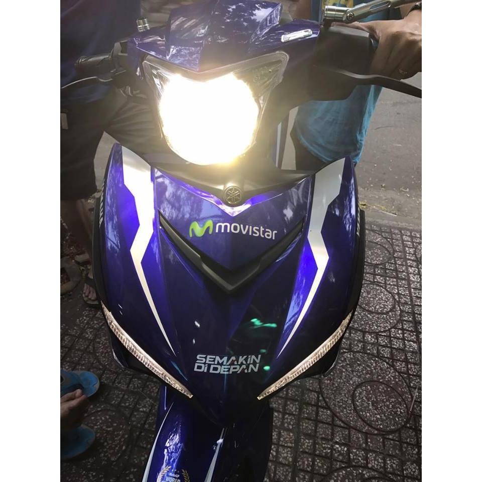 Cóc mở yên xe máy , chuột mở yên xe máy dùng mở yên bằng điện cho xe máy