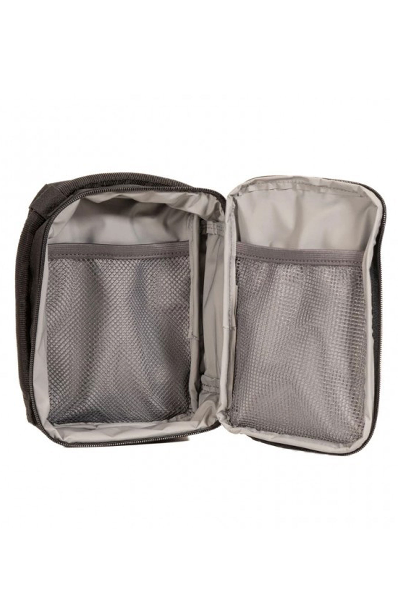 TÚI GIỮ NHIỆT COOLER POUCH