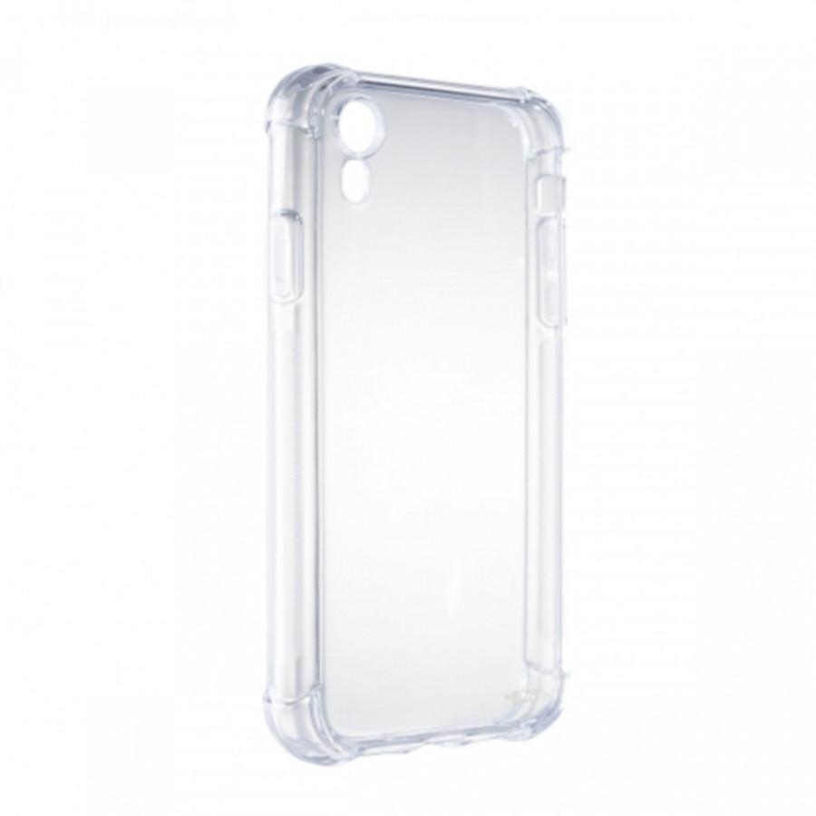Bộ 2 ốp lưng silicon dẻo cho iPhone 5678XXSXSMaxXR - ốp silicon chống sốc phát sáng - XR - 23328027 , 3322633204196 , 62_13533620 , 80000 , Bo-2-op-lung-silicon-deo-cho-iPhone-5678XXSXSMaxXR-op-silicon-chong-soc-phat-sang-XR-62_13533620 , tiki.vn , Bộ 2 ốp lưng silicon dẻo cho iPhone 5678XXSXSMaxXR - ốp silicon chống sốc phát sáng - XR
