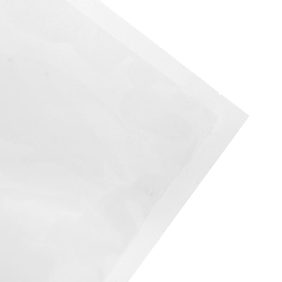 Túi Hút Chân Không Pa/Pe Ba Biên (1Kg) - 18 x 28 cm