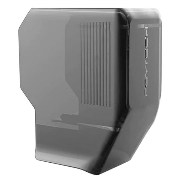 Bộ Bảo Vệ Gimbal DJI Osmo Pocket PGYTECH - Hàng Nhập Khẩu