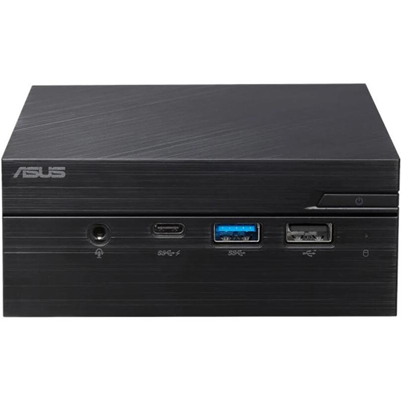 Mini PC ASUS PN60 8i5BAREBONES (i5-8250U/Free DOS) - Hàng Chính Hãng