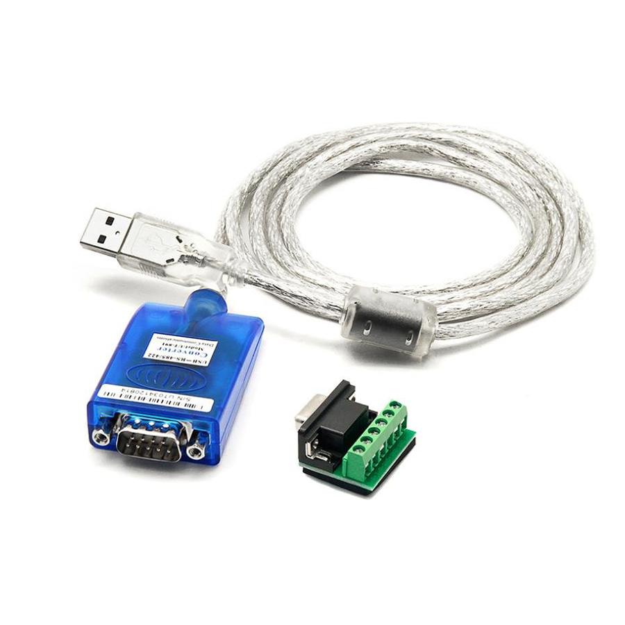 Bộ chuyển đổi USB to RS485 UT-890A