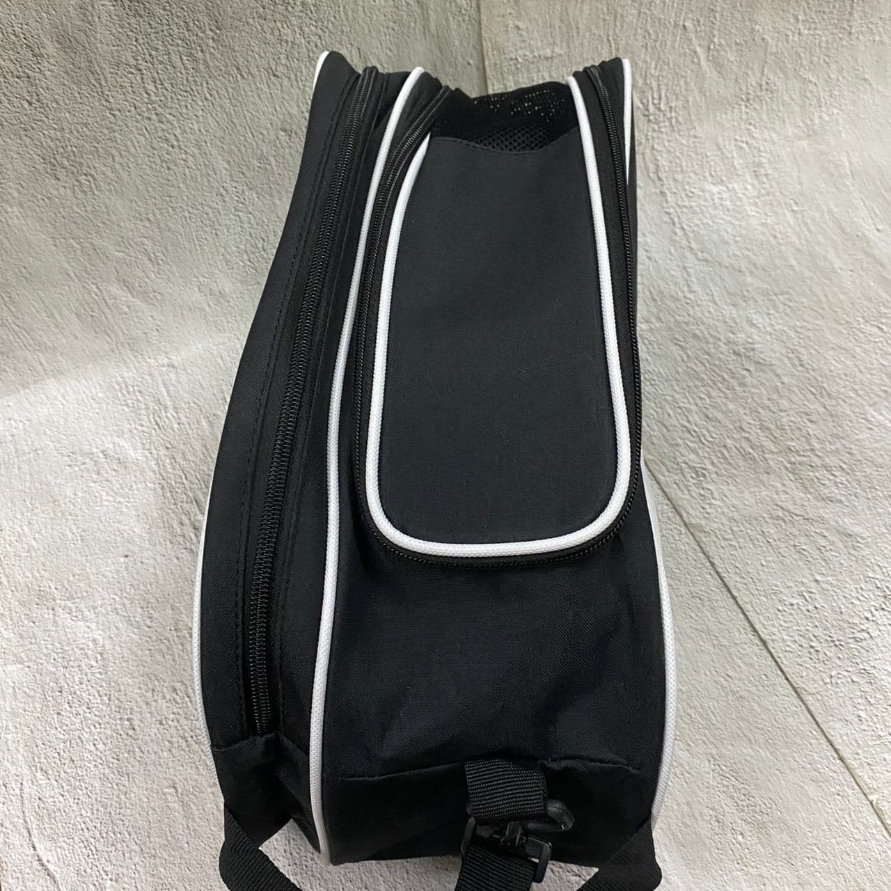 Túi Đựng Giày Đá Bóng 2 Ngăn vải Zami nhập khẩu