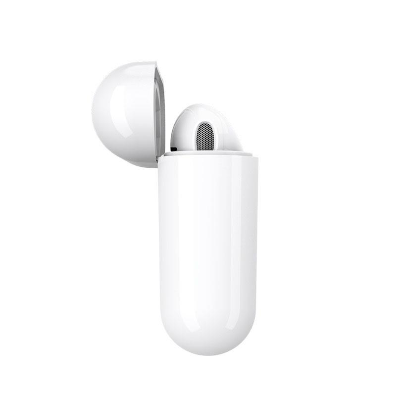 Tai nghe Bluetooth Hoco ES20 - Hàng chính hãng