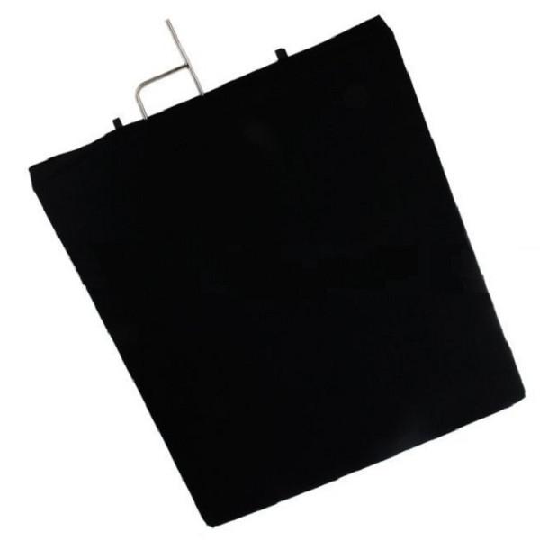 Tay cờ chắn sáng 75x90cm