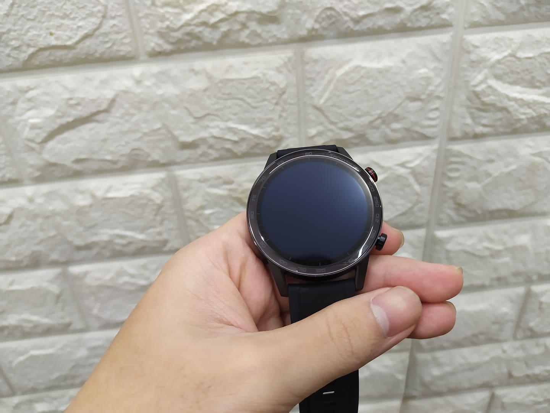 Đồng Hồ thông minh Honor magic watch 2 - Hàng chính hãng