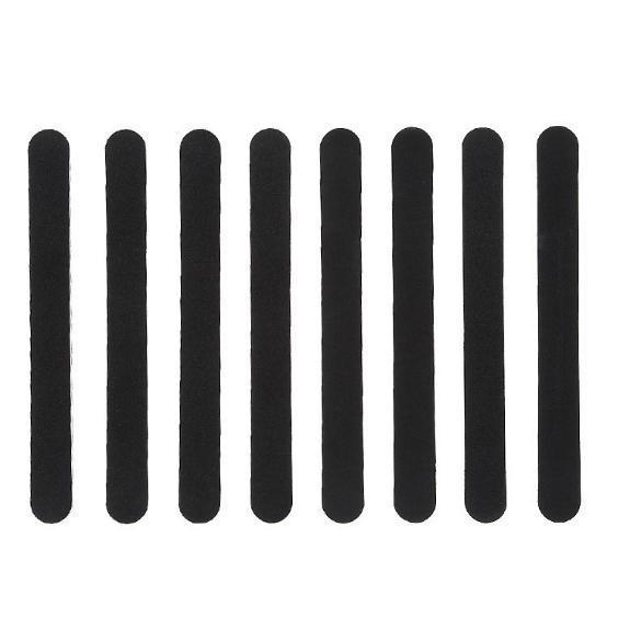 Dũa móng đen BYH134