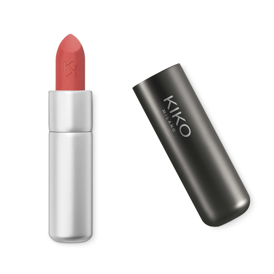Son Kiko Powder Power Lipstick