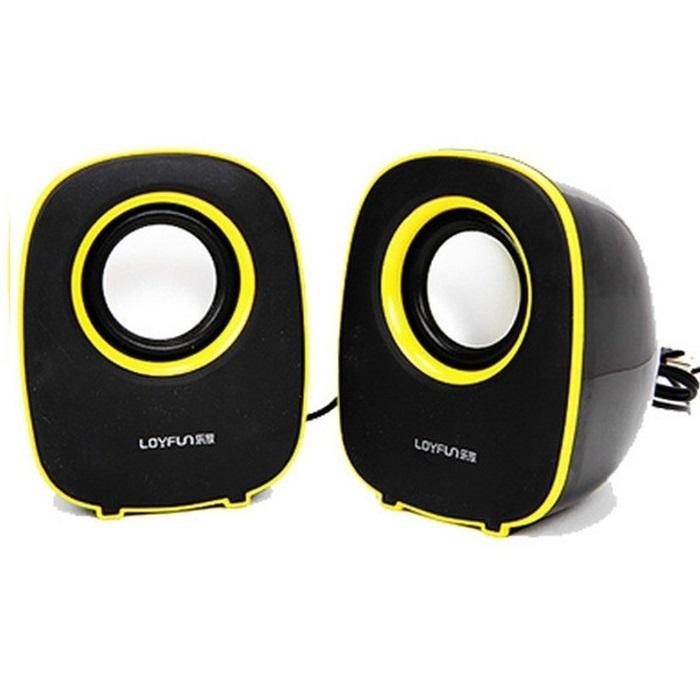 Loa Loyfun LF804 chính hãng