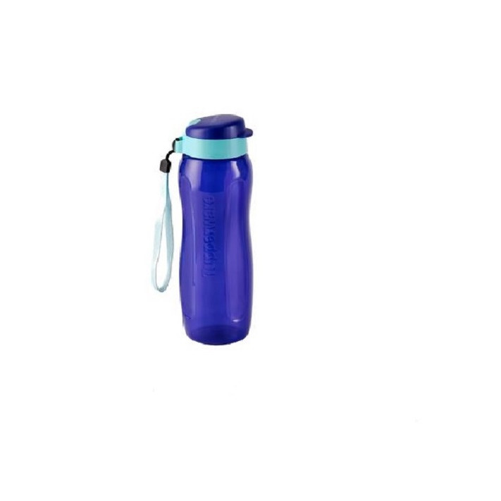 Bình nước Eco Bottle gen II 750ml Tupperware