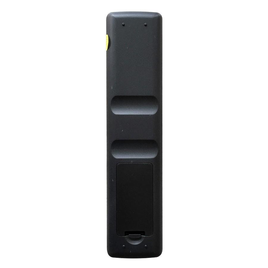 Remote Điều Khiển Dùng Cho TV LCD, TV LED TCL RC3000M11