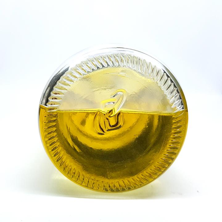Chai Thủy Tinh Chiết Rót Thực Phẩm 500ml