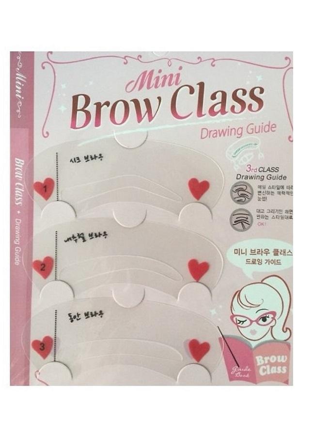Kem ngăn ngừa và giảm thâm quâng mắt thảo dược Beauskin Centella Cica Eye Cream Hàn quốc (30ml) kèm 3 khuôn