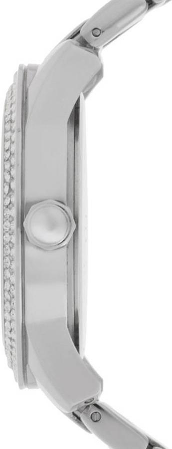 Đồng Hồ Nữ Dây Kim Loại Esprit ES103822008 (38mm)