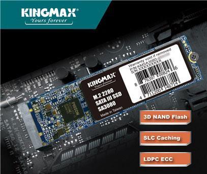 Image result for SA3080 128GB