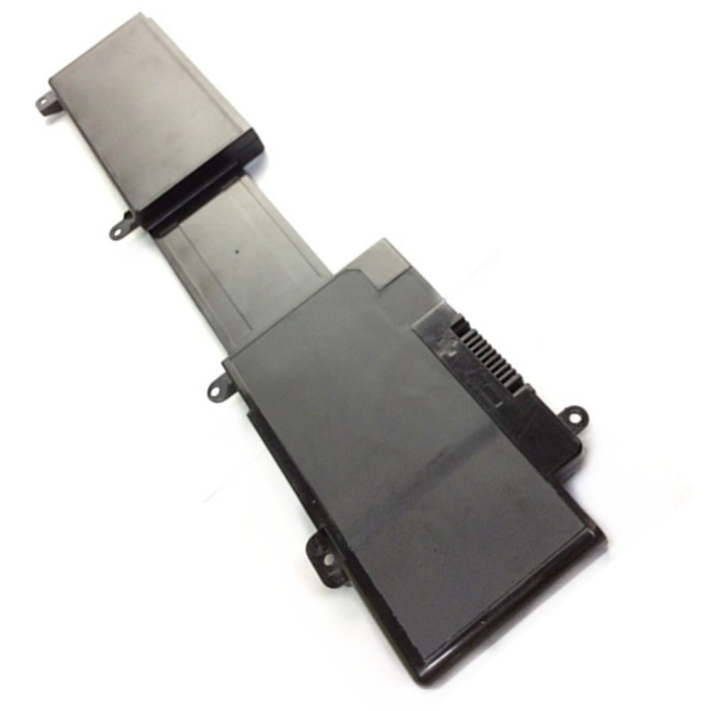 Pin dành cho Laptop Dell Inspiron 14z 5423