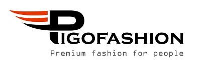uplzd_PIGOFASHION_LOGO2.jpg