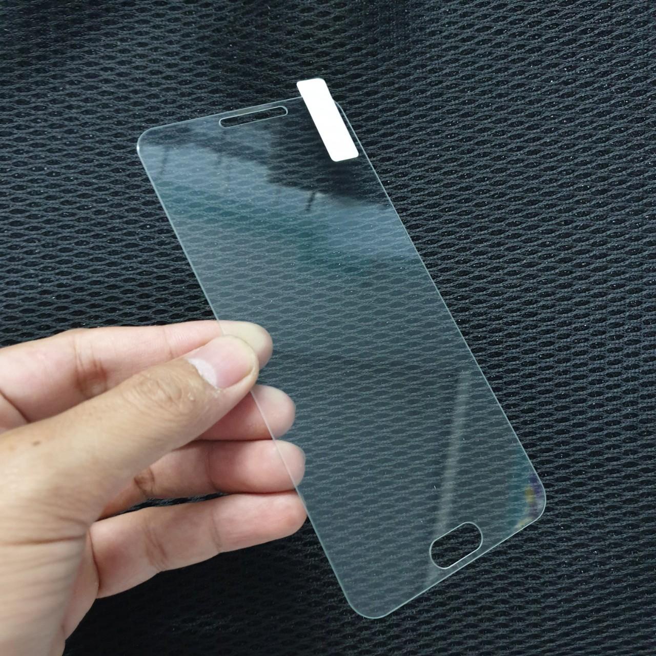 Kính Cường Lực Cho Samsung J7 Prime