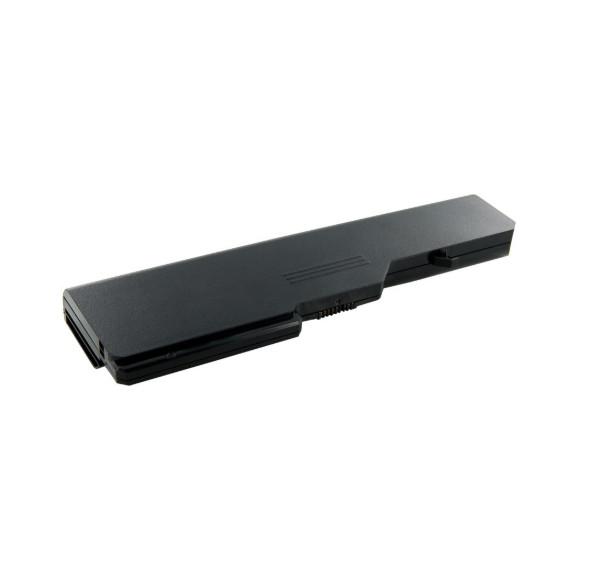 Pin cho laptop Lenovo