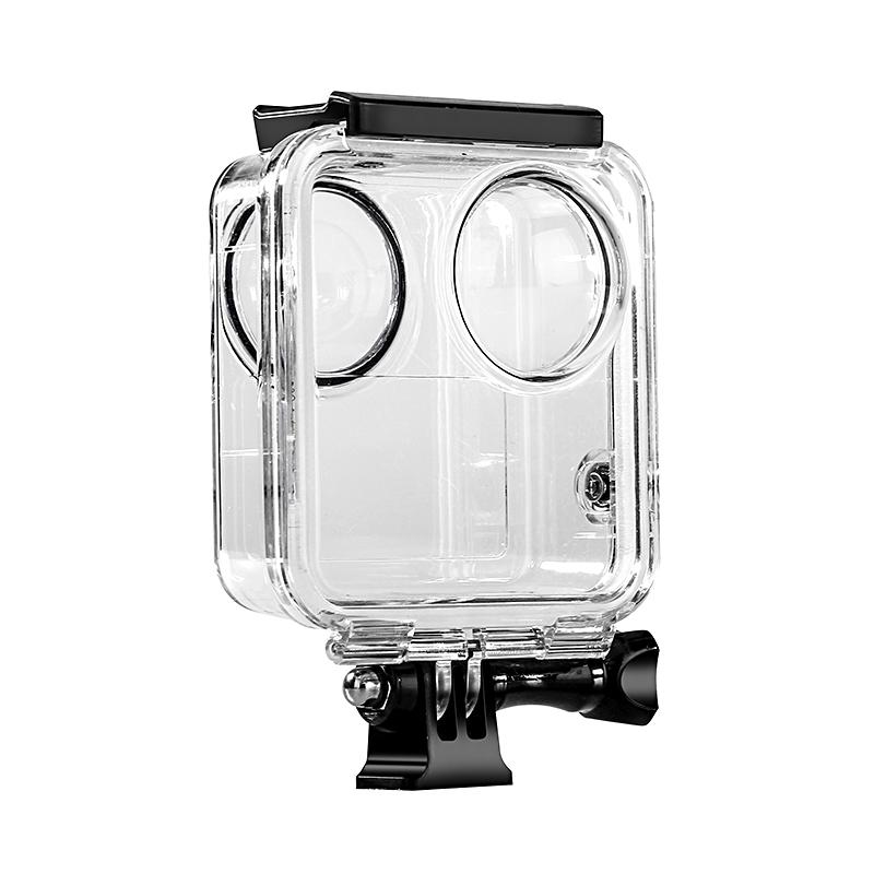 Vỏ chống nước Gopro Max 360